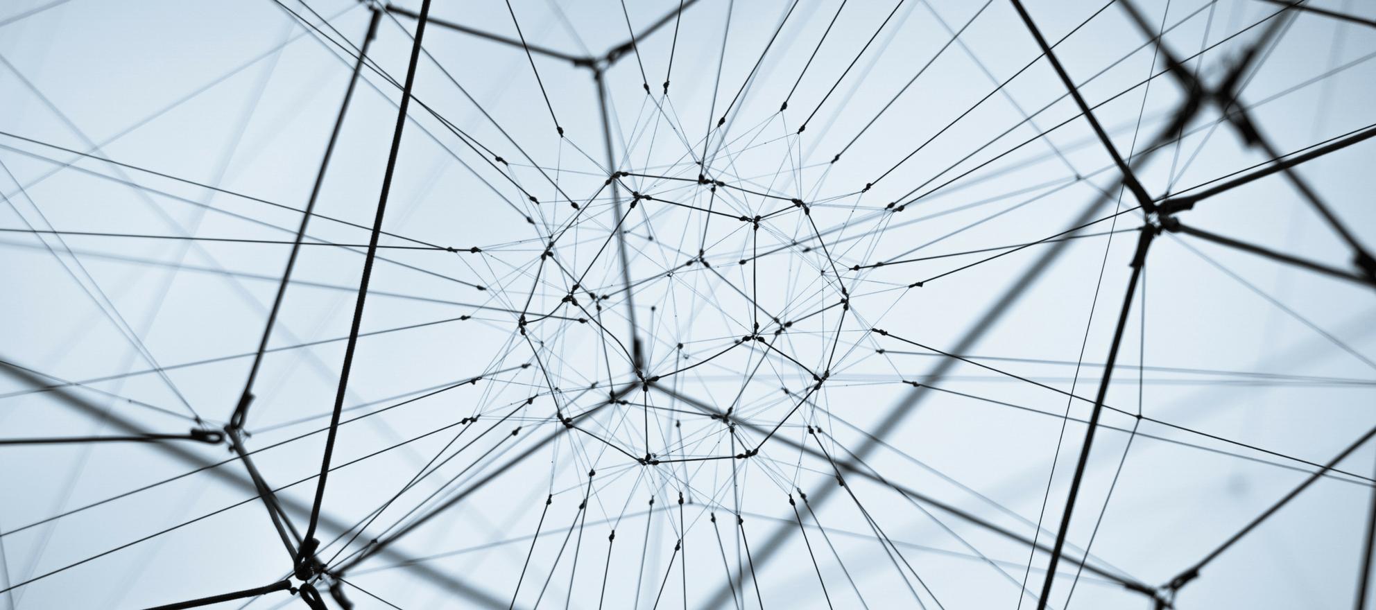 propy vermont blockchain pilot