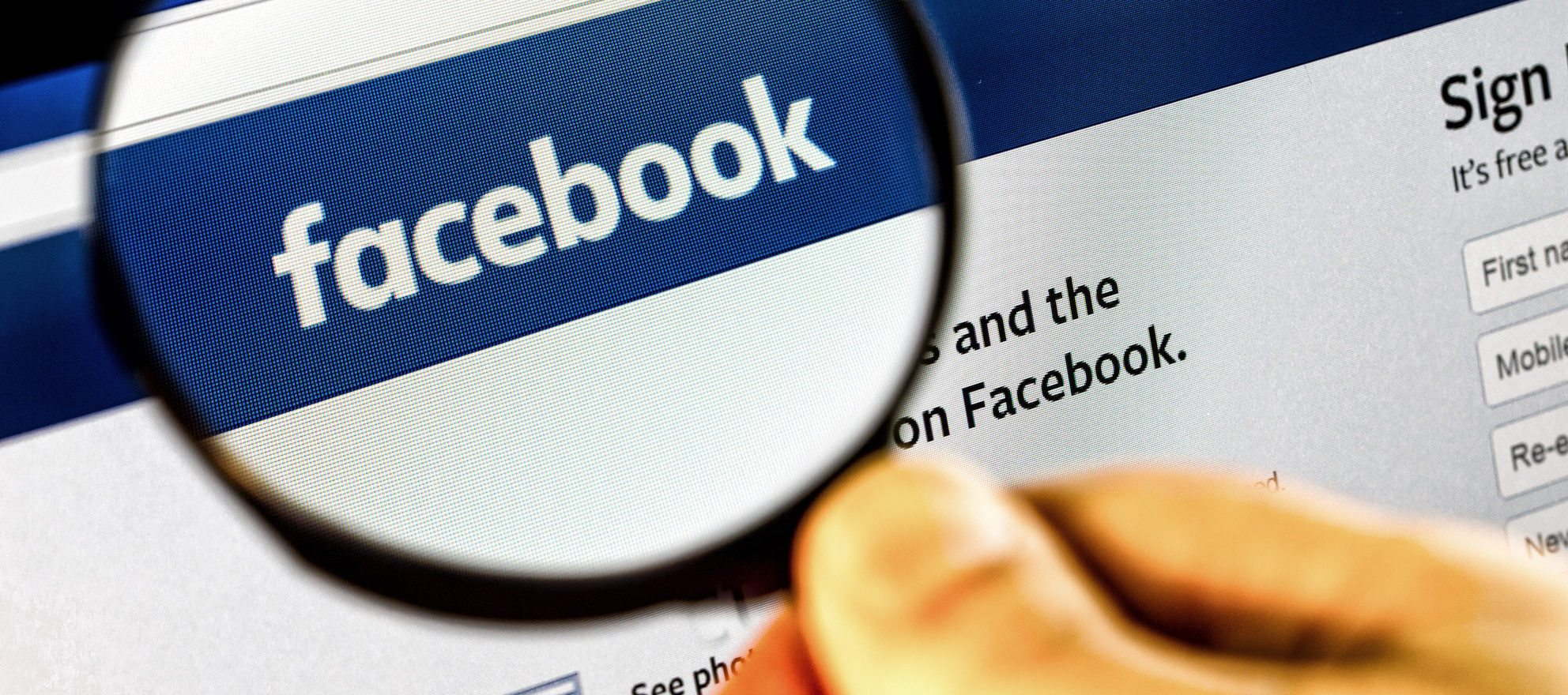 10 Hidden Facebook Features All Real Estate Agents Should Know