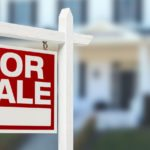 Existing home sales drop in September