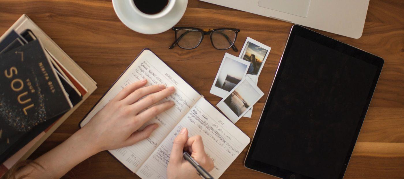How to write real estate listing descriptions