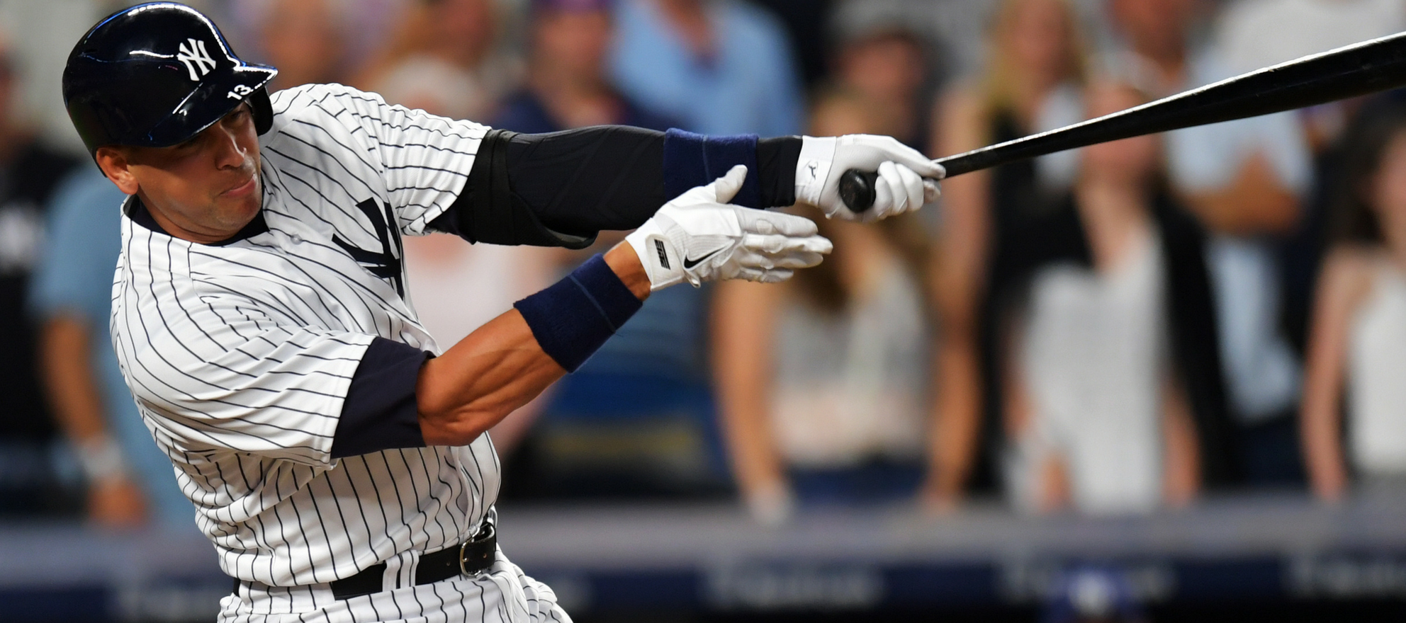a-rod real estate investing