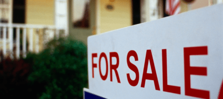7 tips for selling tenant-occupied properties