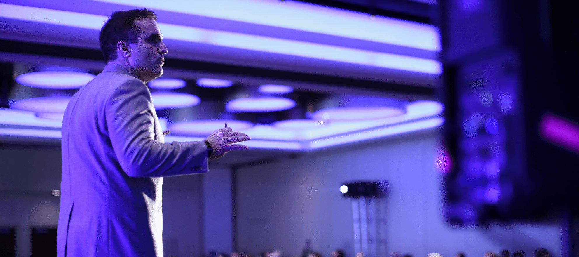 inman connect new york 2018 Indie Broker Summit, joe rand, tax deductions