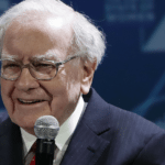 Warren Buffet's HomeServices of America to acquire Ebby Halliday