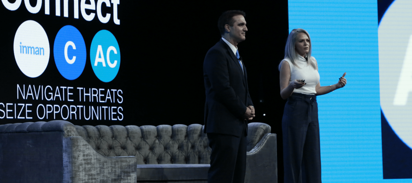 inman connect new york 2018 agent threats and opportunities