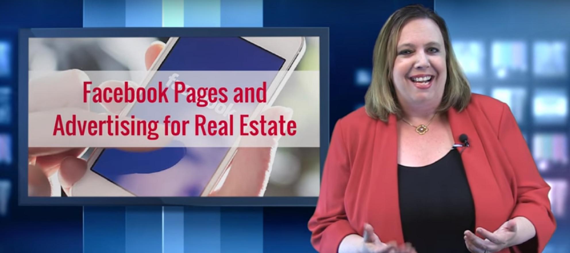 Katie Lance Berkshire Hathaway HomeServices