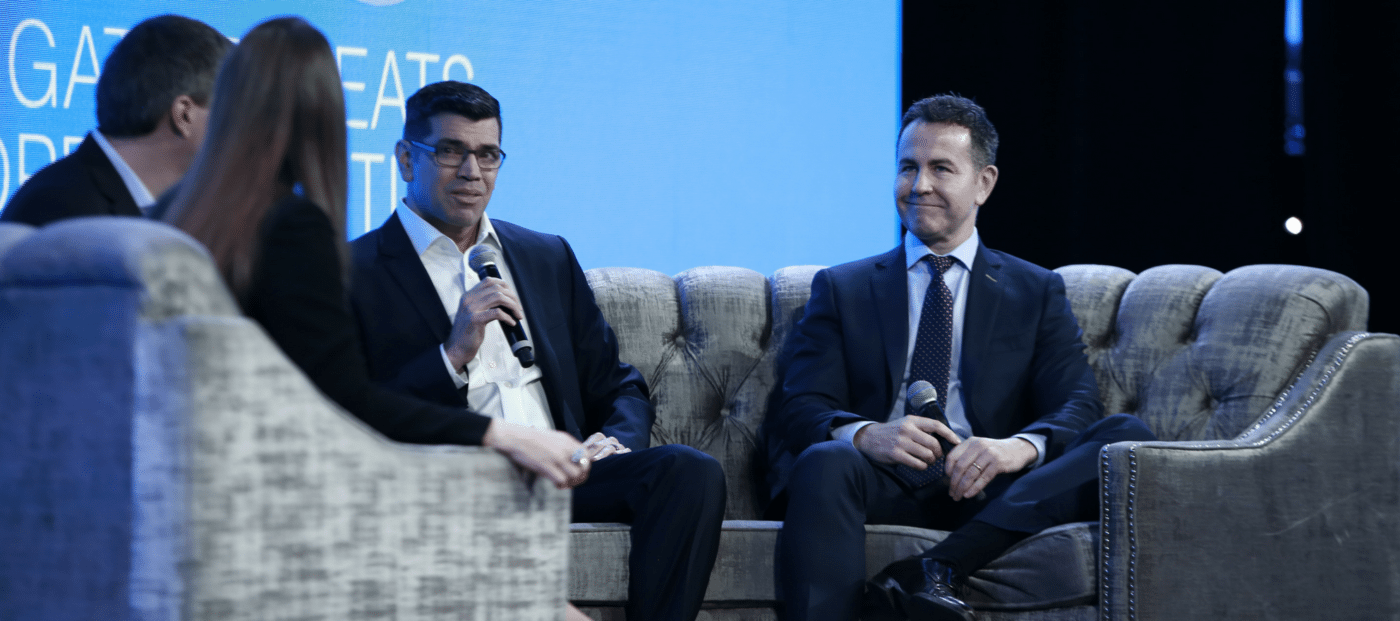 inman connect new york 2018 technology