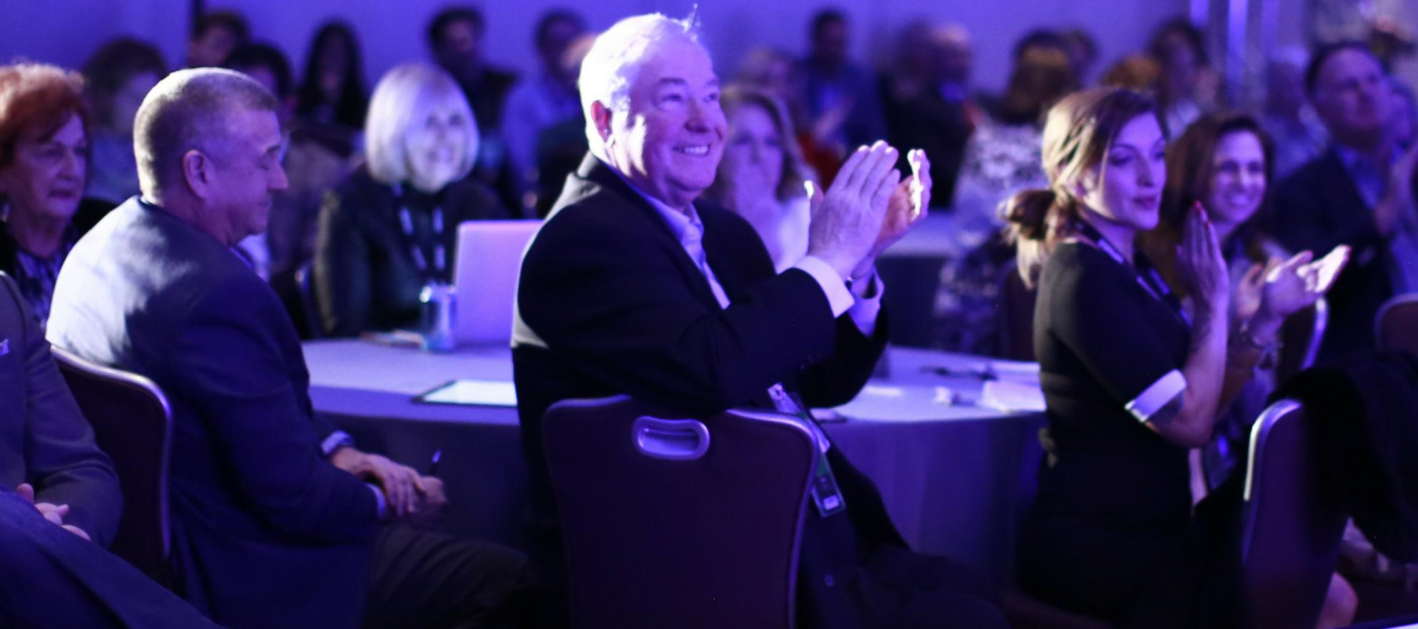 inman connect new york 2018 Indie broker summit redfin
