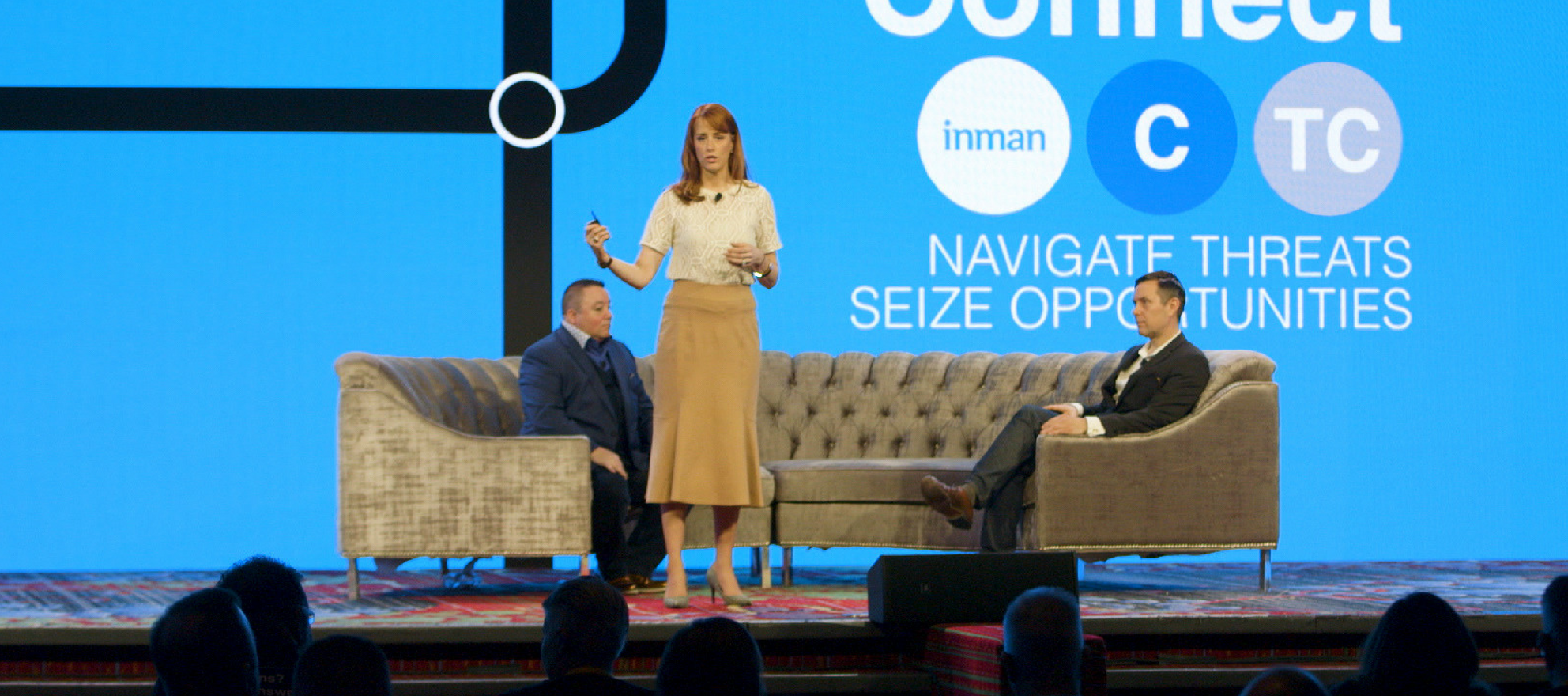 inman connect new york 2018 tech connect on-demand consumer