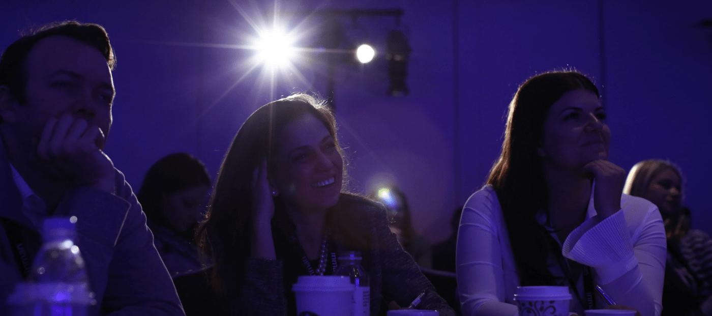 inman connect new york 2018 Indie Broker Summit broker role