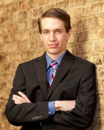 Jon Starwalt
