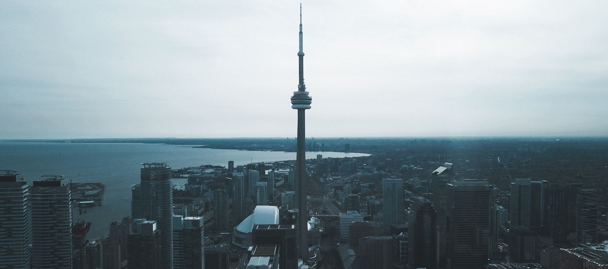 Zillow teases Canadian listings at conference