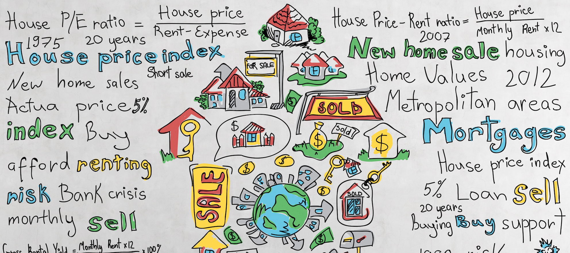 Is Hosting A Free Real Estate Seminar An Effective Use Of Time