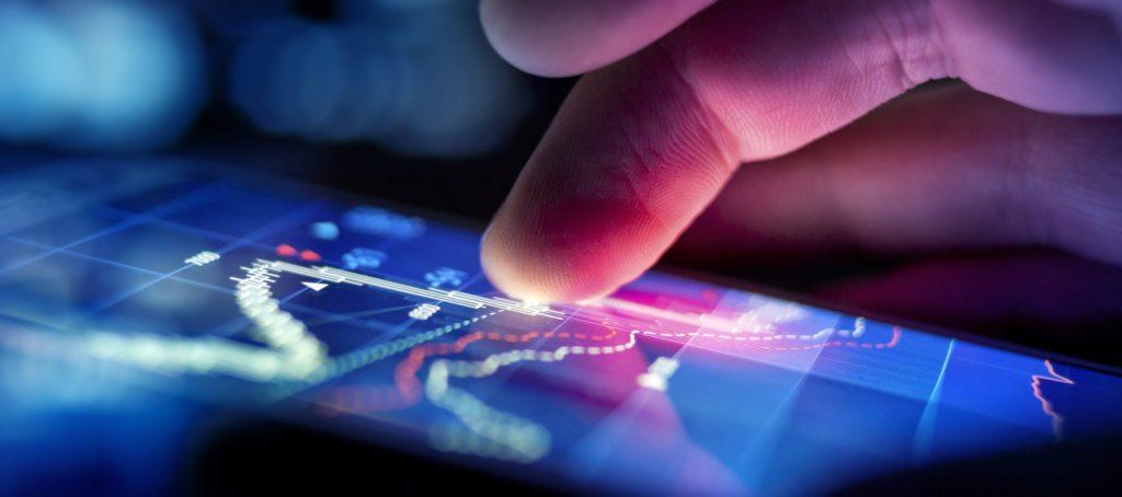 stock market affect real estate