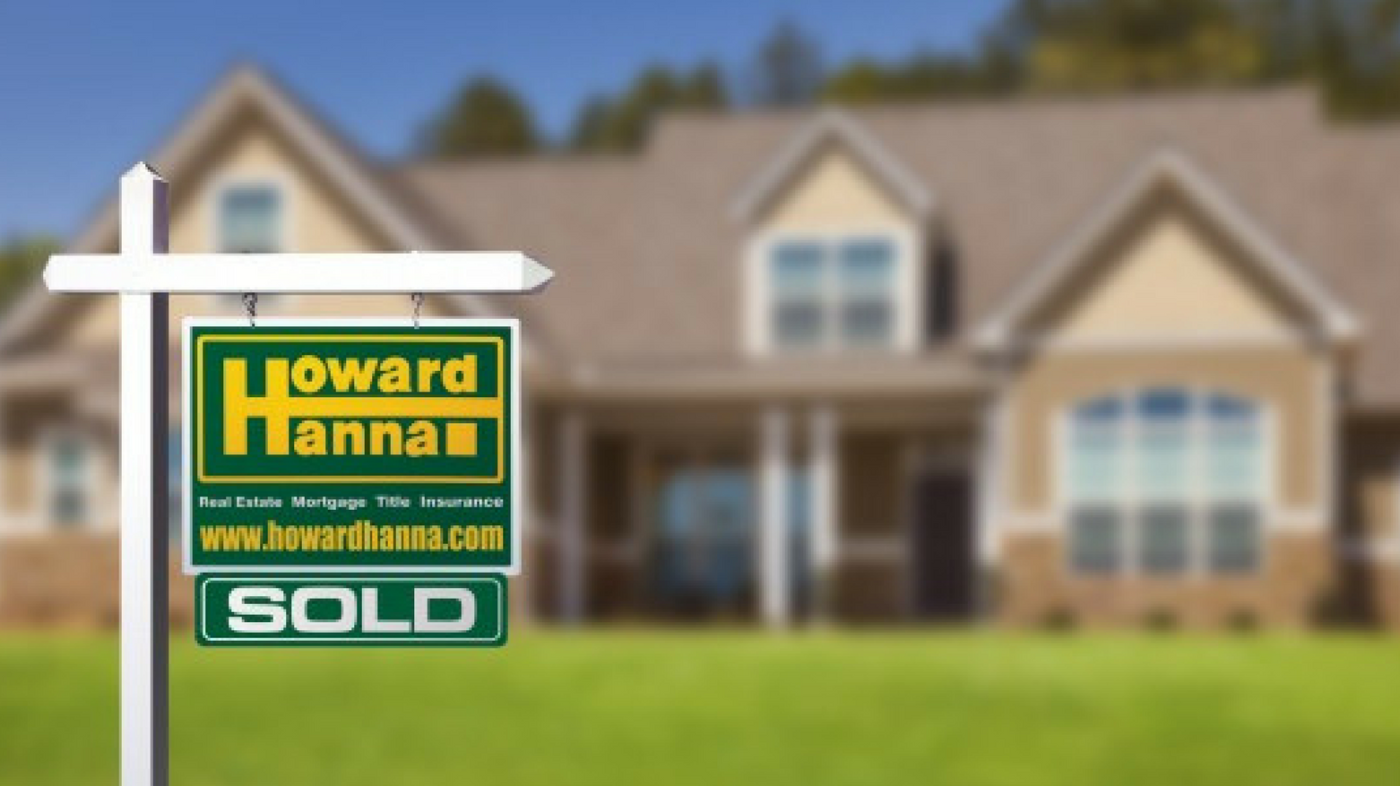 Howard Hanna buys stake in one of Indiana's biggest brokerages