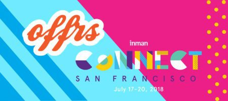 The Great ICSF18 Ticket Giveaway