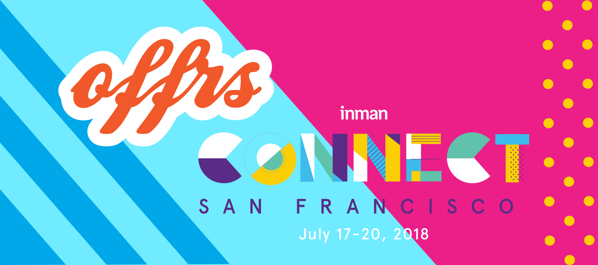 icsf18 ticket giveaway