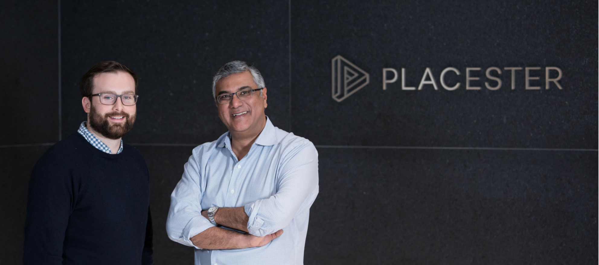 placester CEO