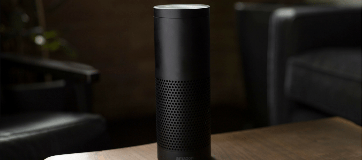MoveEasy to launch 'Concierge for Life' Amazon Alexa skill in May