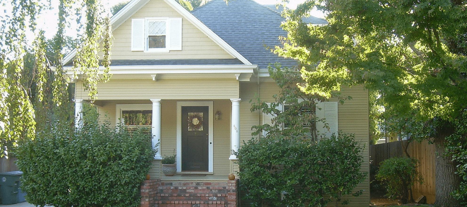 Generation Z homebuyers