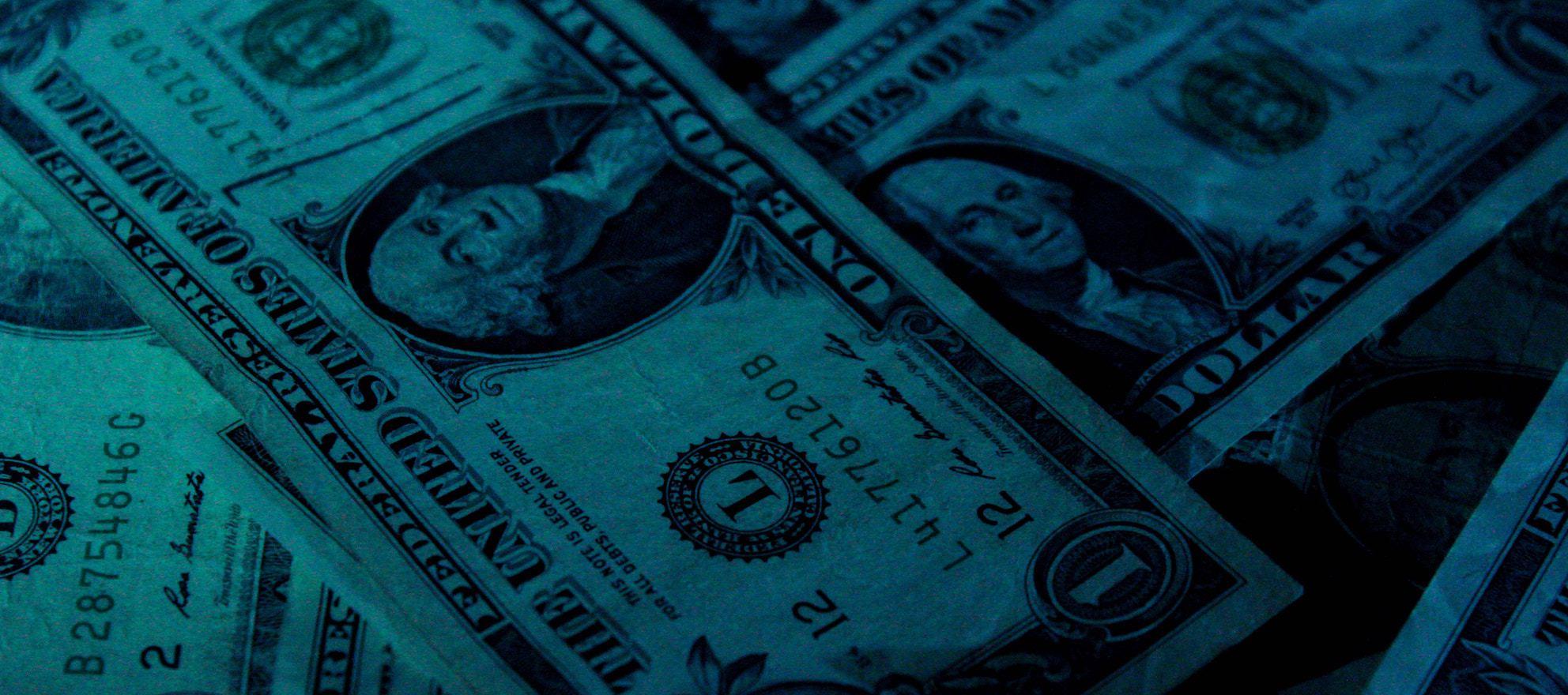 phony cash buyer