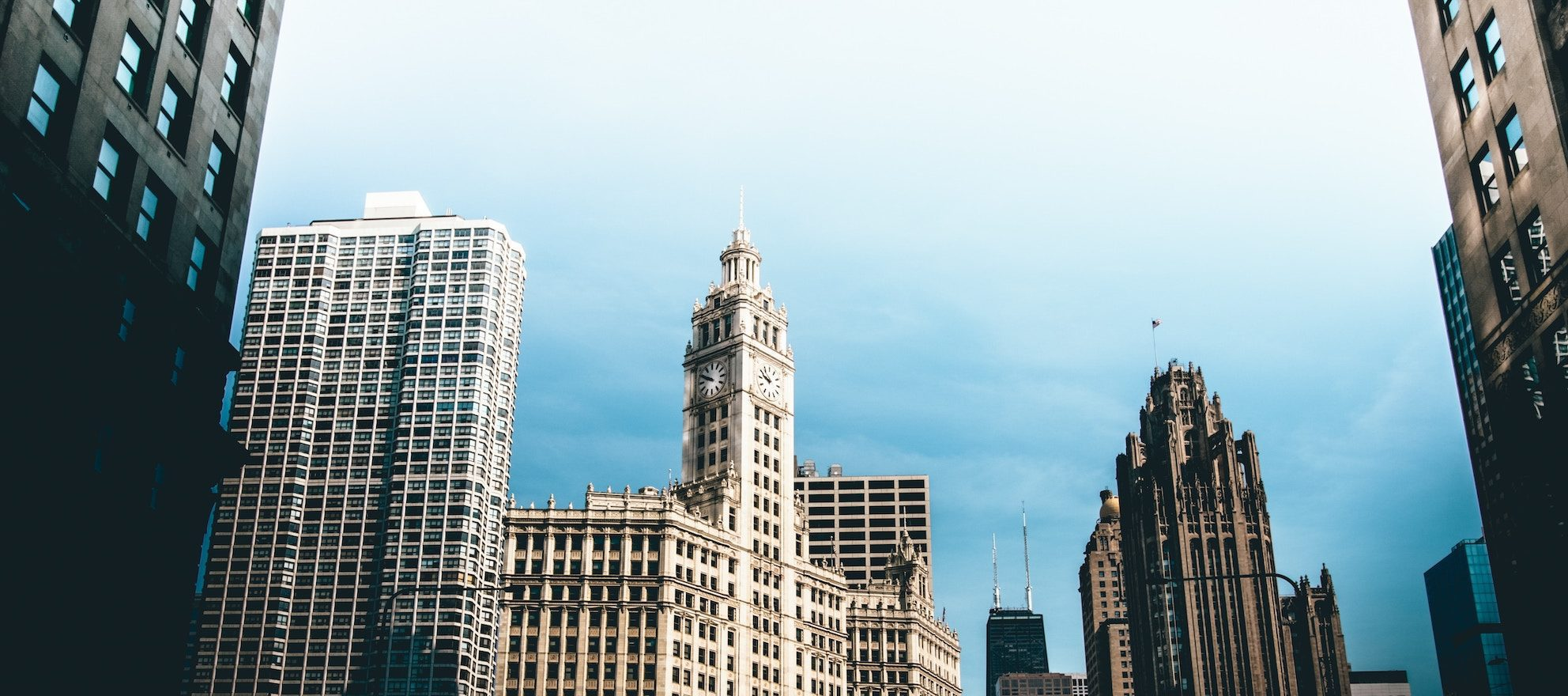 Chicago brokerage Kale Realty's license revoked for insufficient supervision of agents