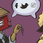 House head and tech keys