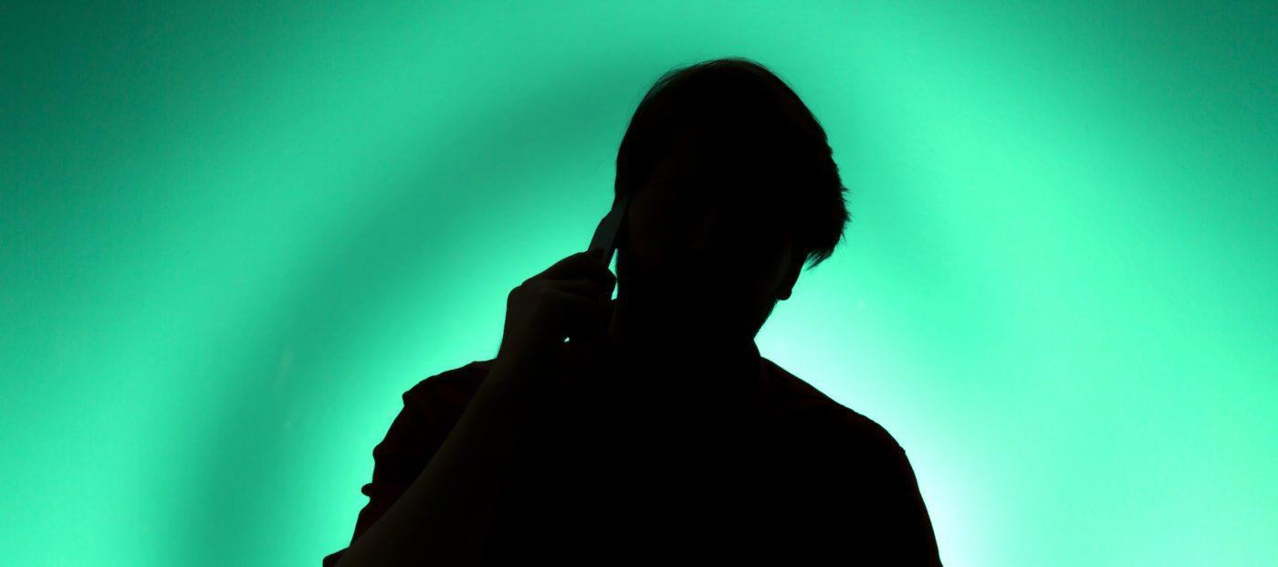 Suspicious serial caller 'Dwayne Bergeman' targets agents in Arizona