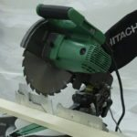 AutoSaw robotic carpenter from MIT