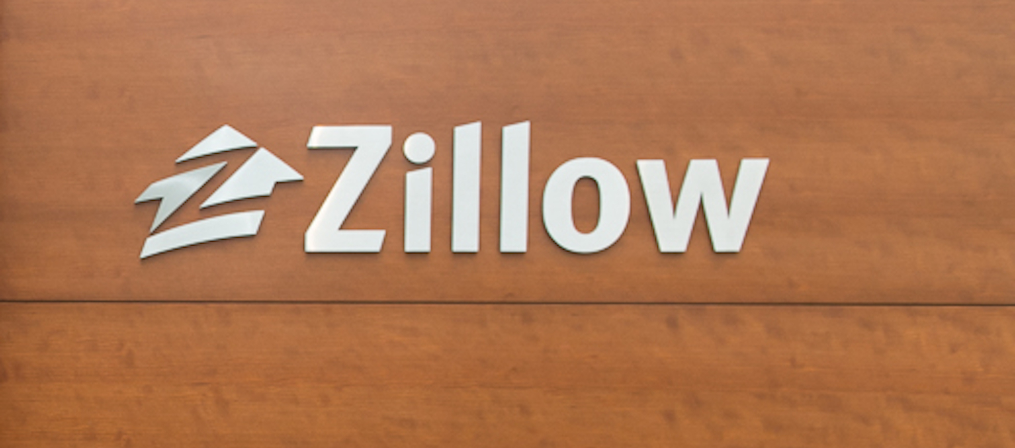 zillow, ibuyer, ultimate lead
