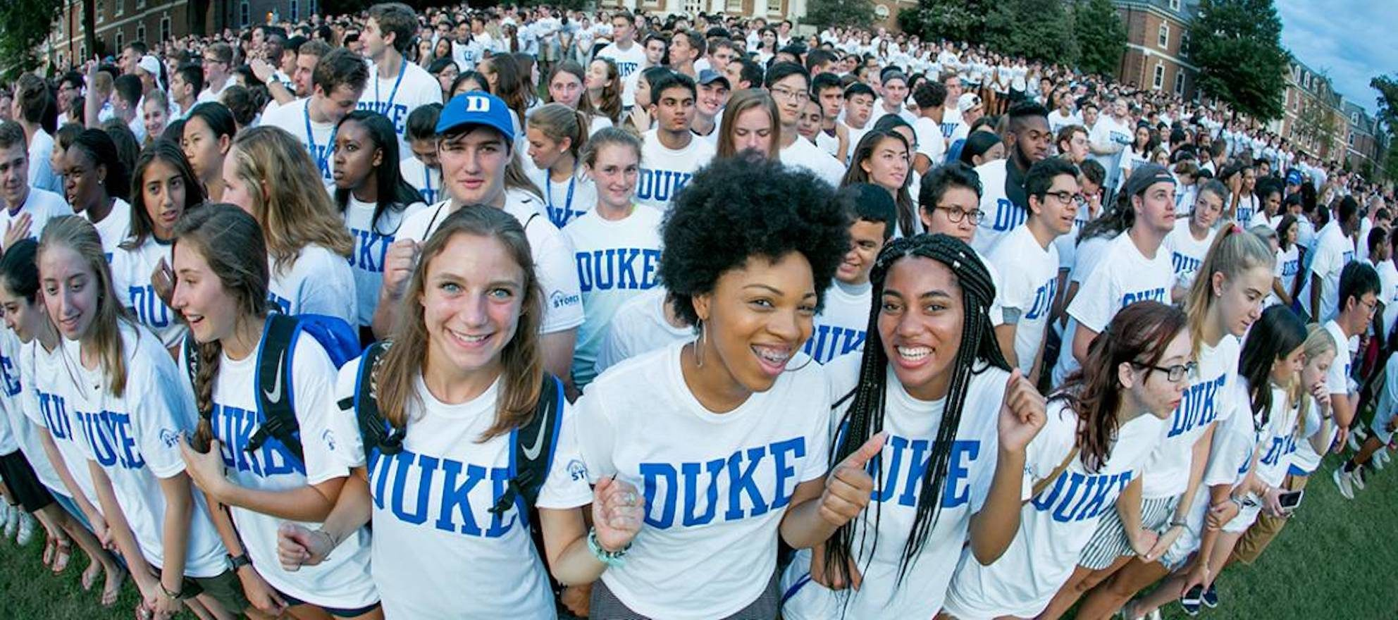 Kentucky real estate firm cuts ties with Realtor after racist Facebook comment about Duke University
