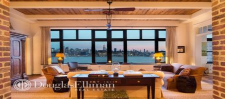 Eli Manning sets new record with $3.55M Hoboken condo sale