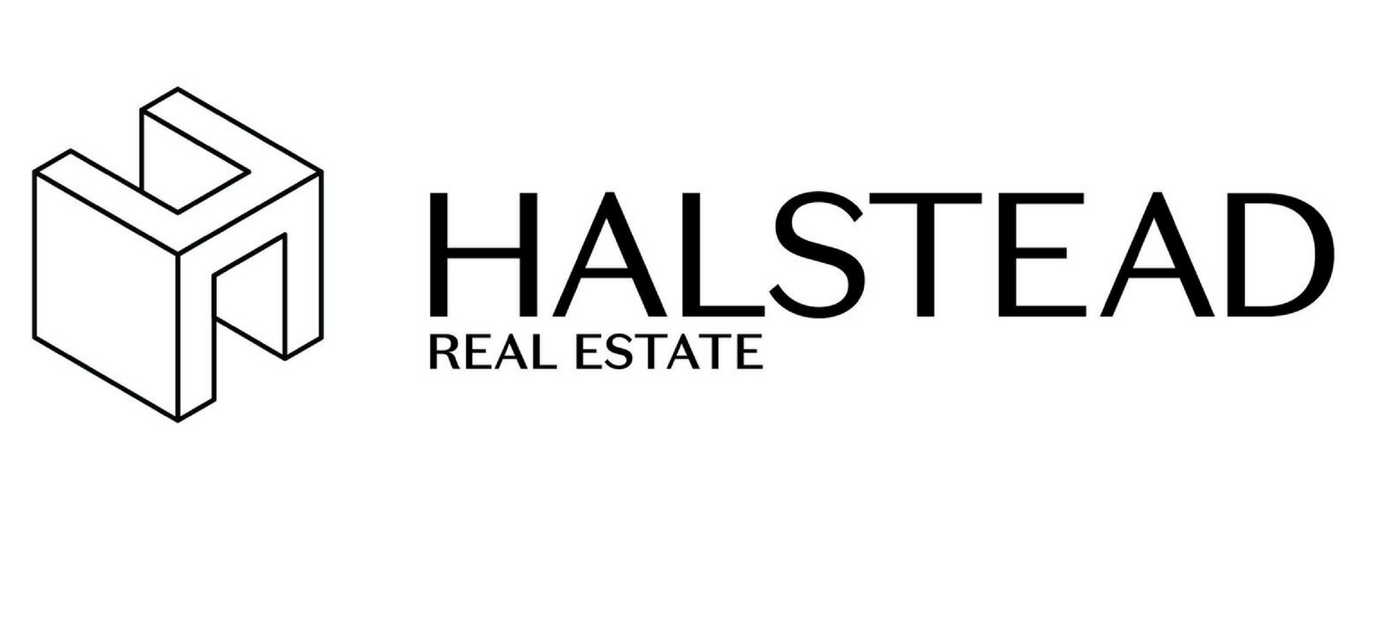 Halstead unveils corporate rebrand costing 'in the millions'