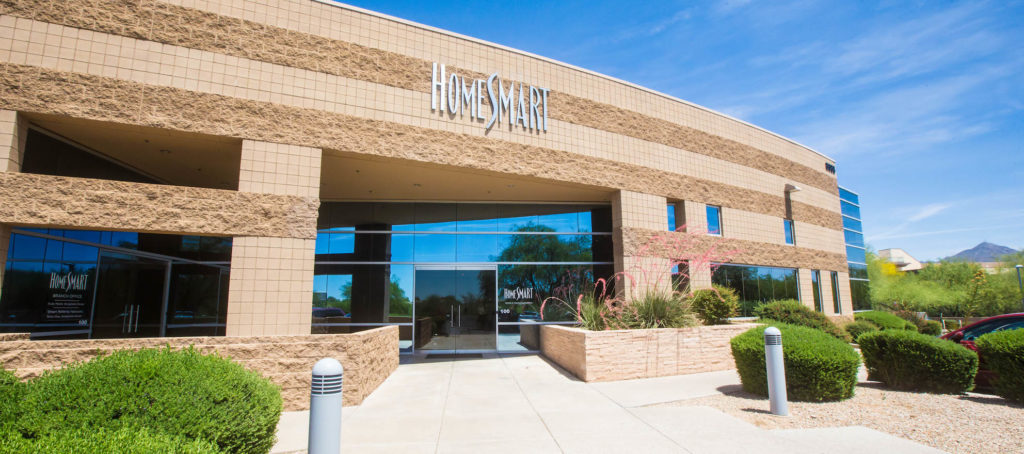 HomeSmart opens Colorado Springs office