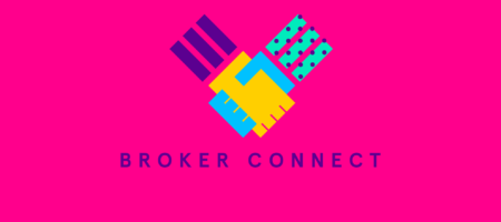 Connect The Sessions: Broker Connect
