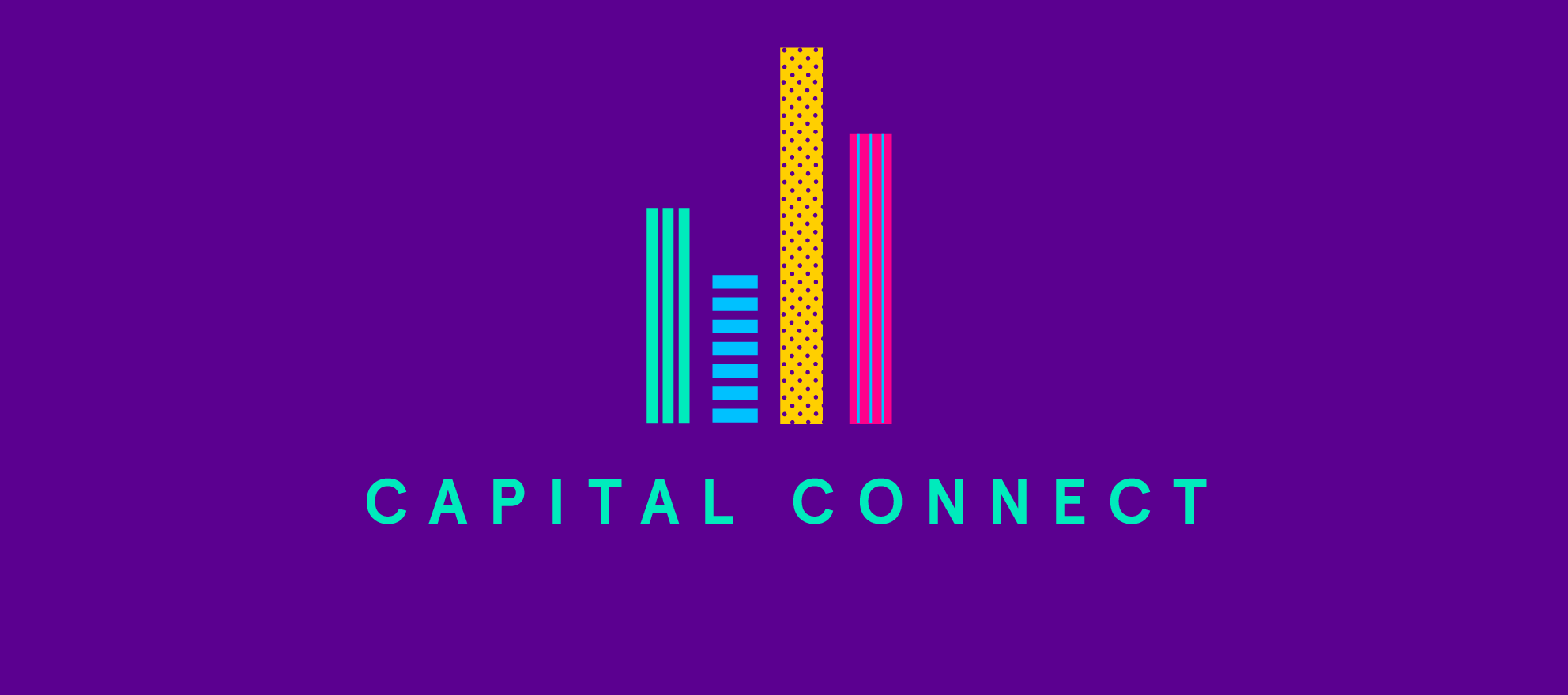 Connect The ICSF Sessions: Capital Connect