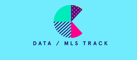 Connect The ICSF Sessions: The Data / MLS Track