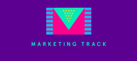 Connect The Sessions: The ICSF Marketing Track