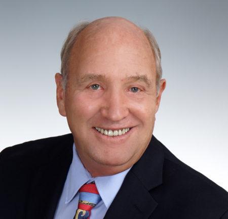 Jim Weix