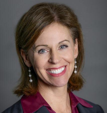 Diane Morais