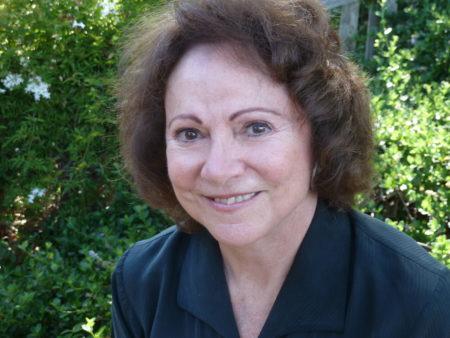 Cari Lynn Pace