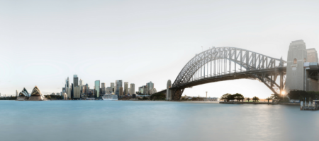 Better Homes and Gardens Real Estate expands to Australia and New Zealand