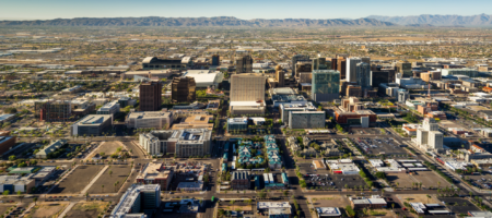 HomeSmart acquires Coldwell Banker Trails and Paths in Arizona