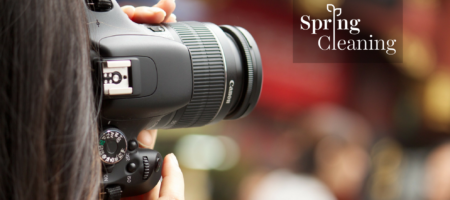 Hiring a professional photographer? Ask these 7 questions first