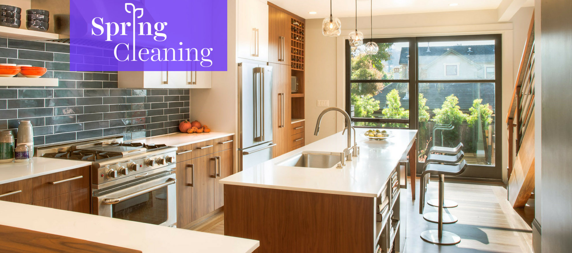Staging Vs. Decorating: How To Explain The Difference To Sellers Awesome Ideas
