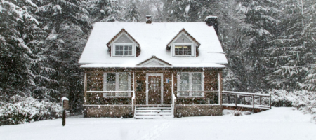 Homeowners delay selling during prolonged winter: Redfin