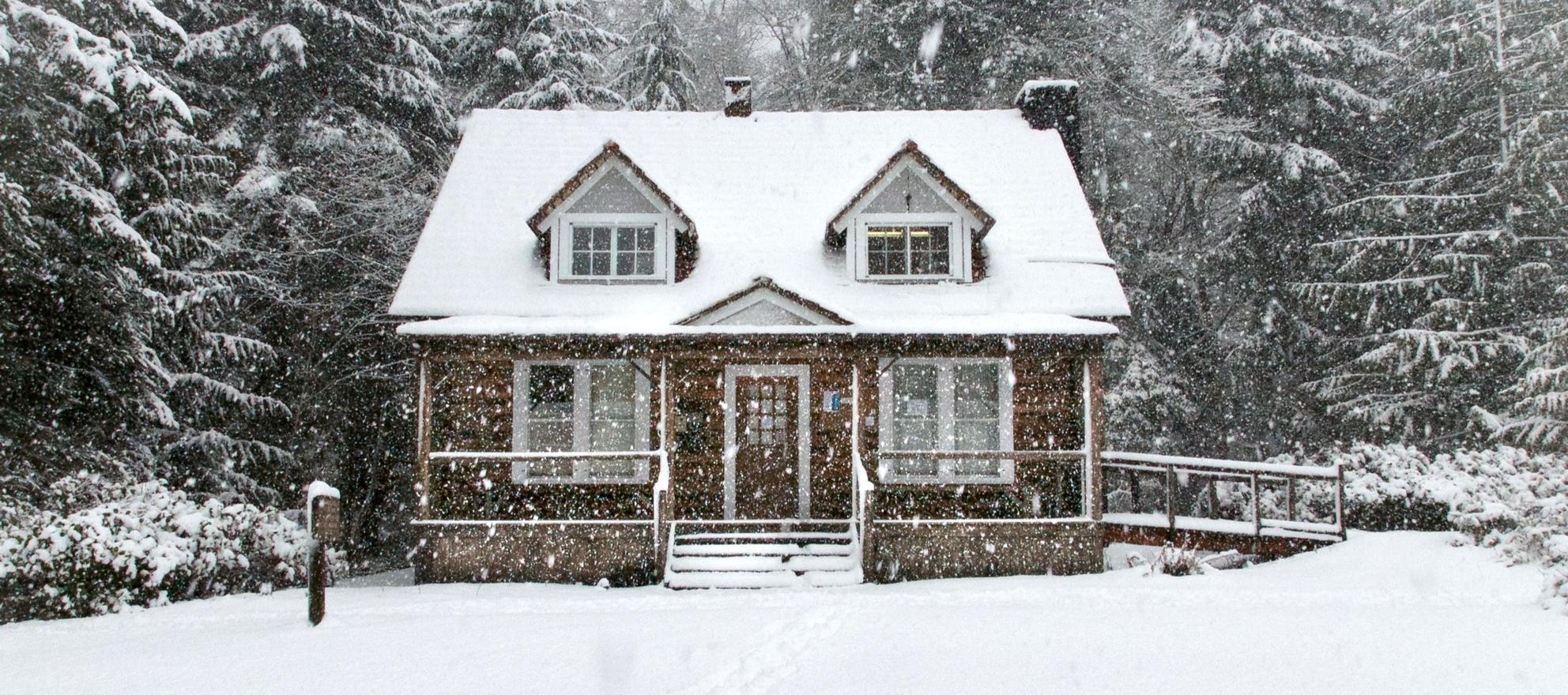 Redfin Housing Demand Index