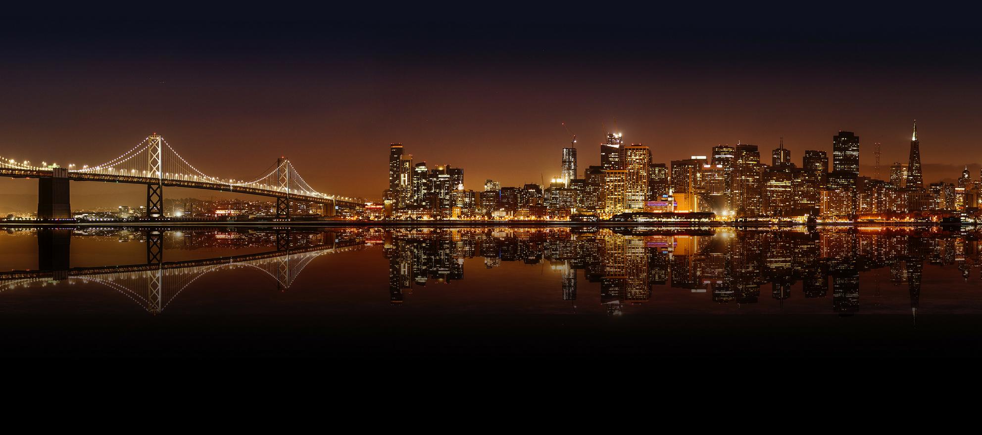 San Francisco Low Income