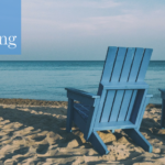 3 things real estate agents should do to retire comfortably
