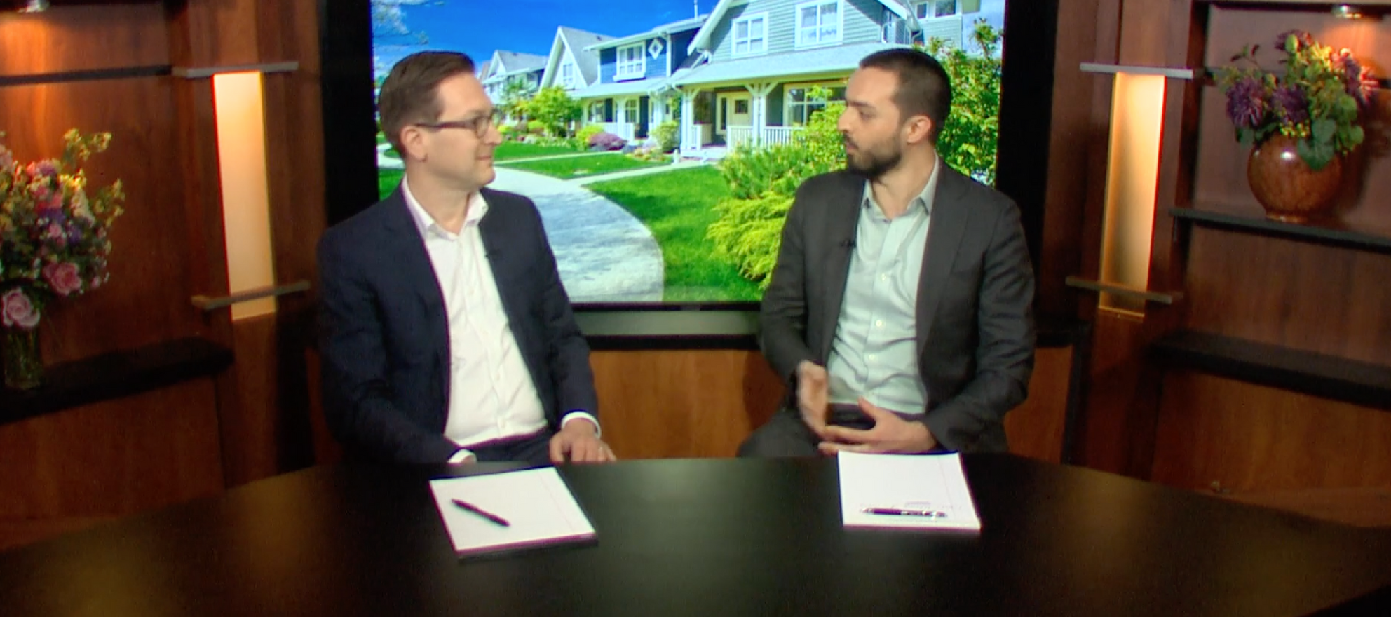 Exclusive interview: Why Zillow is becoming an iBuyer